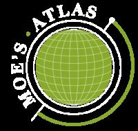Moesatlas.com