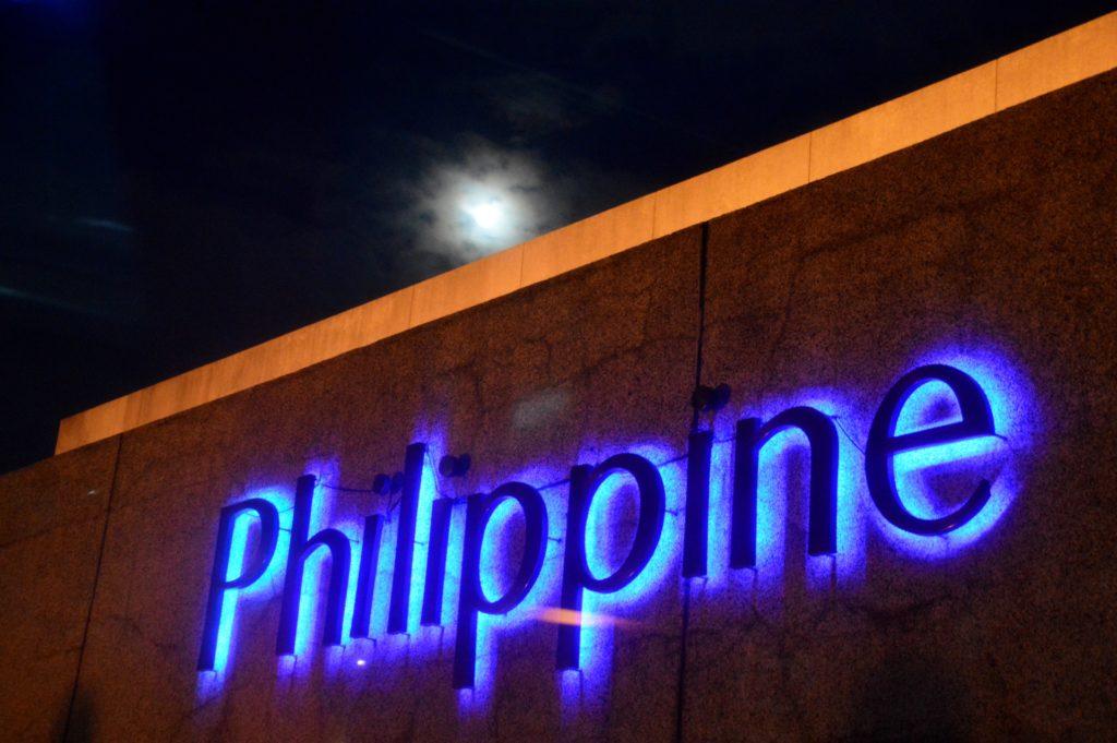 philippine-sign
