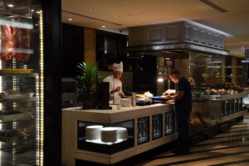 sofitel-restaurant