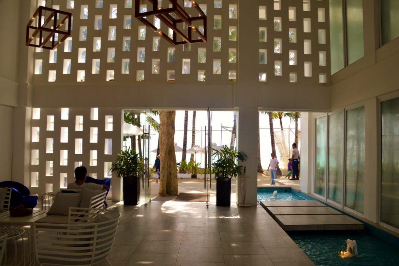 Hotel Review - Coast Hotel Boracay