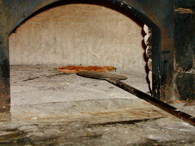 Da Costantino's Restaurant