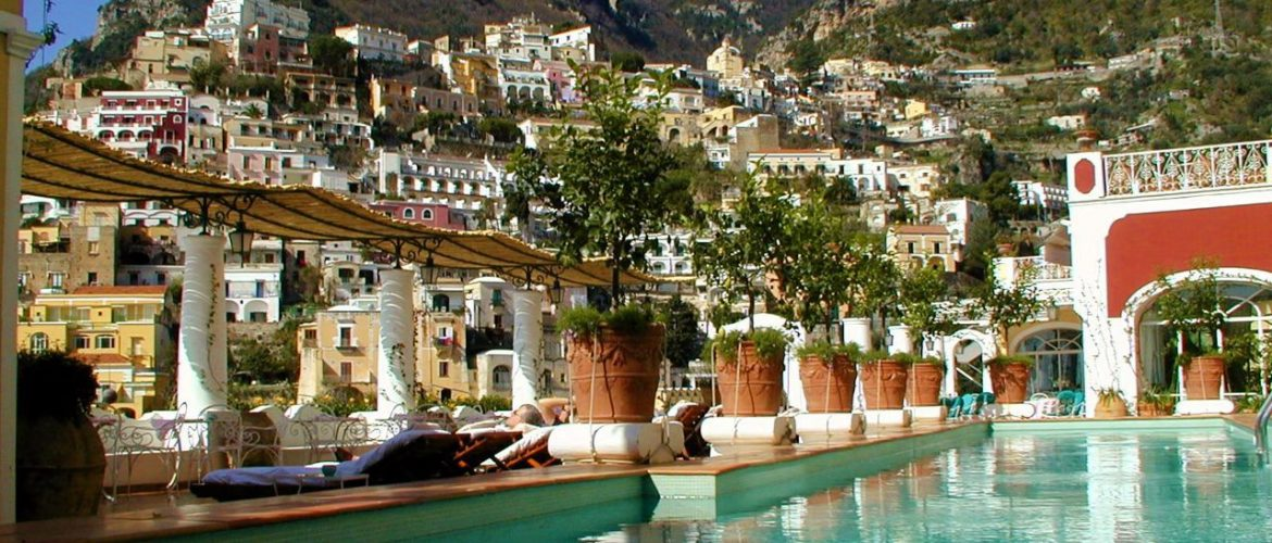 13 things to do on the Amalfi Coast