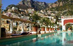 13 things to do on the Amalfi Coast